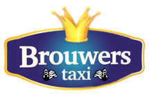 10 Euro Taxi Den Bosch, Rosmalen, Vught, Den Dungen, Schijndel, Boxtel